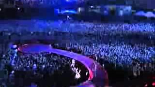 U2 Live In Milan Full Concert