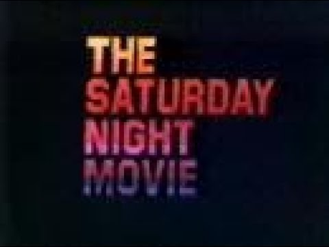 """WSNS Channel 44 - The Saturday Night Movie - """"The Young War Lord"""" (Commercial Break, 1980)"""