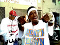 Unk Walk It Out Video