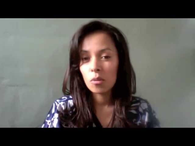 Jugoterapia: Beneficios para la Salud!