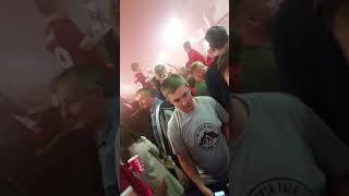 Liverpool vs Wigan (Half Time, 2017)
