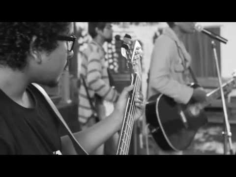 Chetan Mantri - Nireekshana