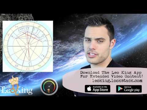 Daily Astrology Horoscope: January 17 2015 Mars Close to Neptune Moon in Sagittarius