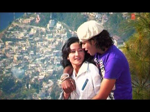 Baali Chh Umar Taara - Kumaoni Songs Lalit Mohan Joshi - Sabokai Dege Jhatka video