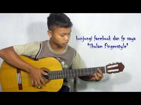 download lagu Dadali Disaat Aku Tersakiti By Sholam Fi gratis
