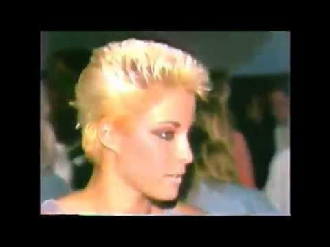 video clip KOMIKO   FEEL ALRIGHT BONAR BRADBERRY EDIT