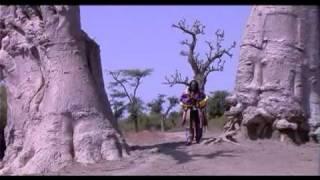 Ndiaga Mbaye ::: Thianta Gui