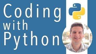 download lagu Coding With Python :: Learn Api Basics To Grab gratis