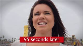 Pro-Choice to Pro-Life . . . in Seconds!