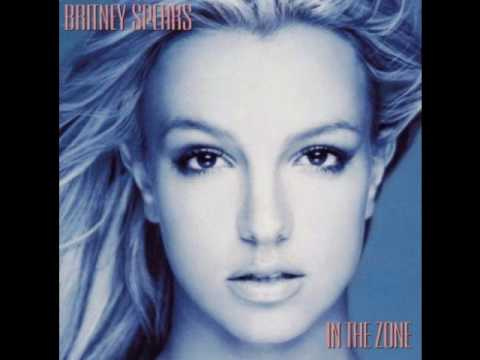 Britney Spears - Don