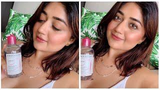 Best Makeup Remover for Sensitive Skin   BIODERMA   corallista
