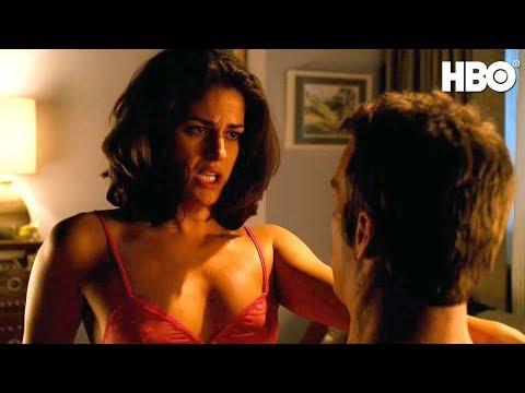 Hung: Season 3 - Bad Bad Things Trailer (HBO)