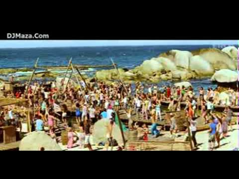 Tumhi Ho Bandhu (cocktail) (full Song) (djmaza).mp4 video