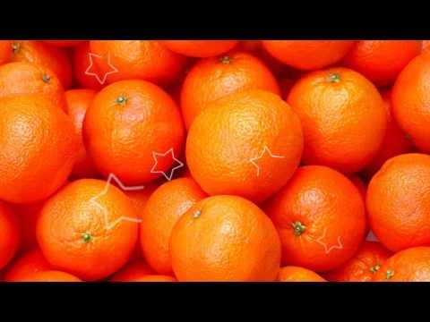 АПЕЛЬСИН ПОЛЬЗА / апельсин польза для мужчин, апельсин польза и противопоказания