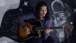 Watch Radiohead Nice Dream video