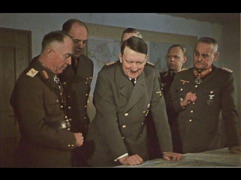 Execuţia lui Ion Antonescu