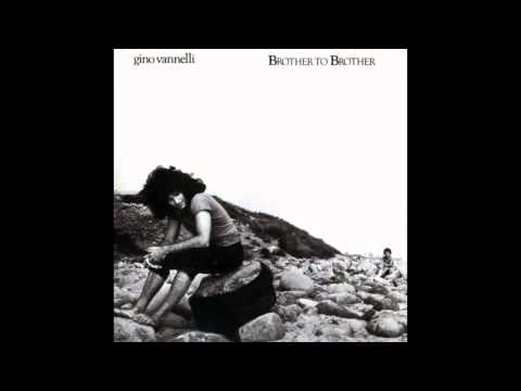 Gino Vannelli - The Wheels Of Life