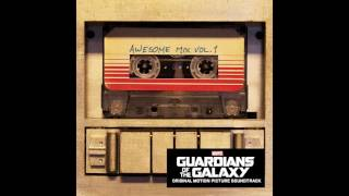 Guardians of the Galaxy: Awesome Mix, Vol. 1 (Original Motion Picture Soundtrack)