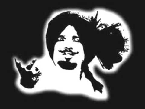 Mirza Sahiba Kuldeep Manak