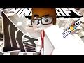 기계가 된 스티브, 그를 사랑한 알렉스... [퍼즐 스토리 탈출맵 : 마인크래프트] Minecraft -