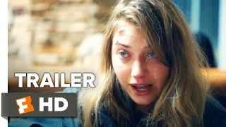 Mobile Homes Trailer #1 (2017) | Movieclips Indie