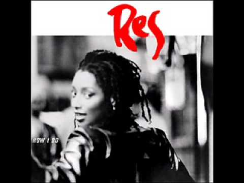 Res - Let Love