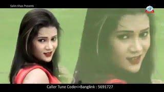 Bangla Rap Song 2016   Rongila Maiya   Rapper Bappy   Rajib full hd