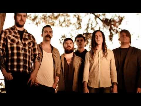 Underoath - Sunburnt (New Song 2012)