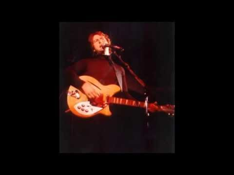 Roger Mcguinn - Better Change