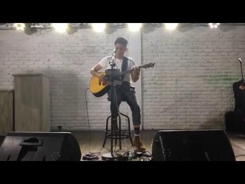 download lagu Akhir Cerita Cinta - Rendy Pandugo At Ma gratis
