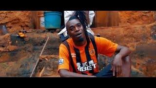 Sholo Mwamba ft Tunda Man - Mama (Official Music)