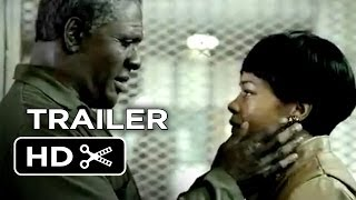 Mandela: Long Walk To Freedom Official Love Trailer (2013) - Nelson Mandela Movie HD