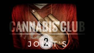 download lagu Hasta La Vista - Cannabis'club 2017 gratis