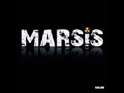 Marsis - Bu Dünya Bir Pencere