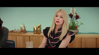 I Feel Pretty Movie Clip - Not The Obvious Choice - Extended