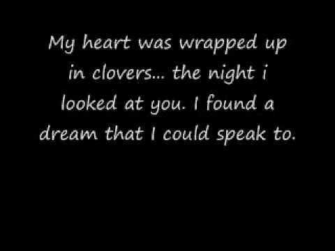 Etta James-At Last