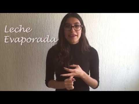 ¡PREPARA DELICIOSA SODA ITALIANA! ♥ | SOFIA ALVARADO