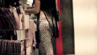 DJ Sanny J & D @ Niele feat. Xavi One - Bomb Of Love