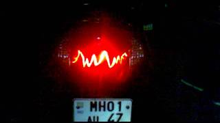 Led inDicators.mp4