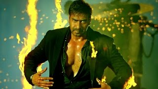 download lagu Ajay Devgn Is Set Ablaze  Action Jackson gratis