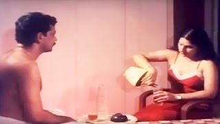 Doctor Affair With House Wife Tamil Romantic Scenes