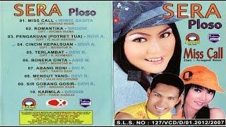download lagu Sir Gobang Gosir -  Lusiana Safara - Sera gratis