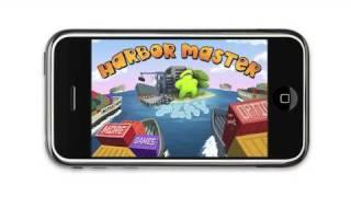 Harbor Master