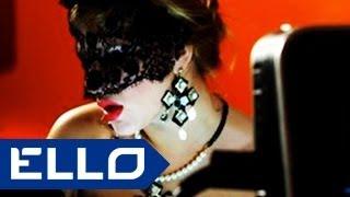 Ева Голдберг - Зачем