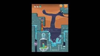 Игра мосты прохождение 10 уровень