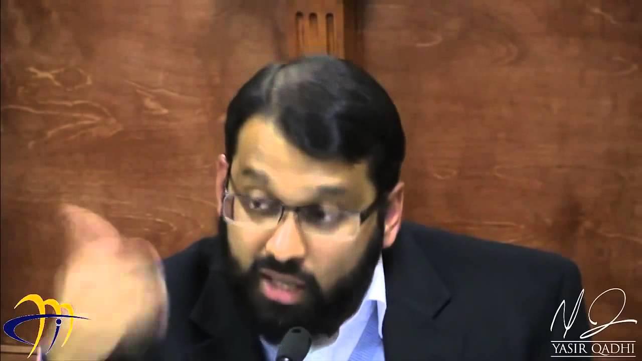 Phd Dissertation Help Qadhi
