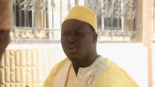 Sketch ramadan | Koor Keur Gueye - Episode 08