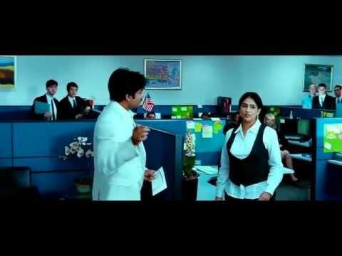 (pawanism) Pawan Kalyan Outstanding Performance In Climax Scene From Teenmaar 2011 Telugu 720p Hd video