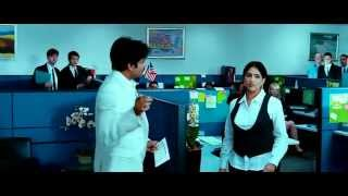 (pawanism) Pawan Kalyan outstanding performance in climax scene from Teenmaar 2011 Telugu 720p HD