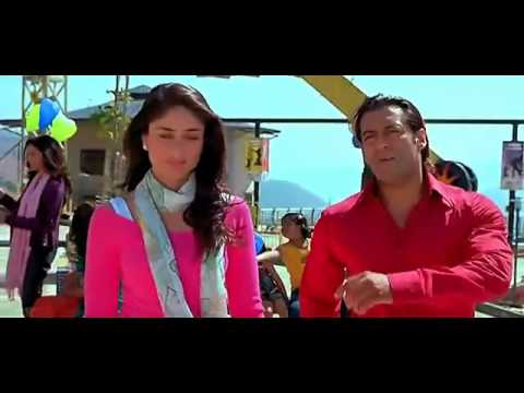 Don t Say Alvida full HD song - Mein...